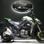 Z1000ABS SPECIAL EDITION